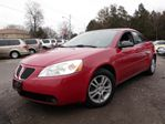 2006 Pontiac G6           in Whitby, Ontario