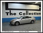 2009 Acura TL SH AWD w/Technology Pkg