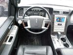 2010 Lincoln Navigator Ultimate in Mississauga, Ontario image 10