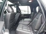 2010 Lincoln Navigator Ultimate in Mississauga, Ontario image 11