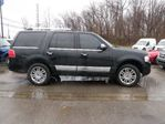 2010 Lincoln Navigator Ultimate in Mississauga, Ontario image 6