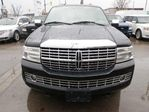 2010 Lincoln Navigator Ultimate in Mississauga, Ontario image 8