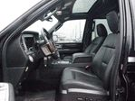 2010 Lincoln Navigator Ultimate in Mississauga, Ontario image 9