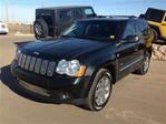2008 Jeep Grand Cherokee Laredo in Sherwood Park, Alberta