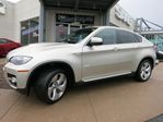 2010 BMW X6 ActiveHybrid in Dartmouth, Nova Scotia