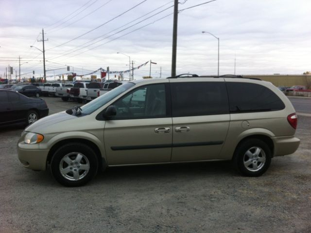 2006 dodge grand caravan base sudbury ontario used car for sale. Cars Review. Best American Auto & Cars Review