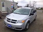 2010 Dodge Grand Caravan           in Sudbury, Ontario