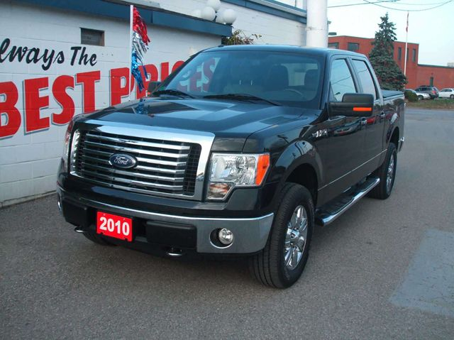 2007 f150 transmission problems overdrive autos post. Black Bedroom Furniture Sets. Home Design Ideas
