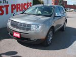 2008 Lincoln MKX           in Oshawa, Ontario