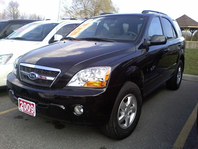 2009 kia sorento 3 8 4wd related infomation specifications. Black Bedroom Furniture Sets. Home Design Ideas