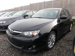 2010 Subaru Impreza 2.5i in London, Ontario