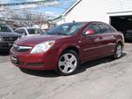 2008 Saturn Aura XE in Belleville, Ontario