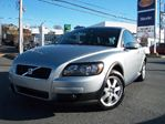 2009 Volvo C30