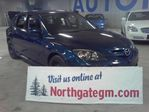 2007 Mazda MAZDA3 GT Loaded, Factory Alloys &amp; WARRANTY incld. in Edmonton, Alberta