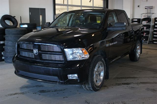 search results 2012 dodge ram crew 2500hd 5 7l hemi autos weblog. Black Bedroom Furniture Sets. Home Design Ideas
