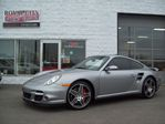 2007 Porsche 911 Turbo AWD in Guelph, Ontario