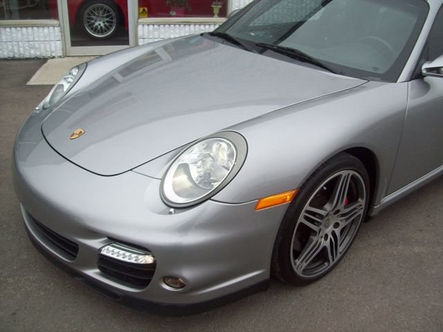 2007 porsche 911 turbo awd guelph ontario used car for sale 1081595. Black Bedroom Furniture Sets. Home Design Ideas