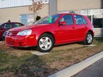 2008 Volkswagen City Golf City Golf in Orleans, Ontario