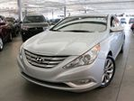 2011 Hyundai Sonata 2.0T LIMITED 4D Sedan in Laval, Quebec