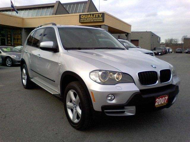 similiar murdered out bmw x5 keywords engine diagram 2008 bmw x5 4 8i engine get image about wiring