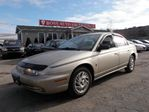 1998 Saturn S-Series SL SL2 in Oshawa, Ontario