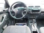 2004 Honda Civic SE in Mississauga, Ontario image 10