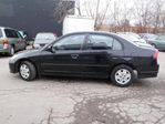 2004 Honda Civic SE in Mississauga, Ontario image 2