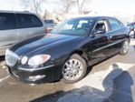 2009 Buick Allure CXL in London, Ontario