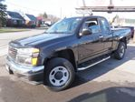 2009 GMC Canyon SLE w/1SA in London, Ontario