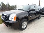 2009 GMC Yukon XL