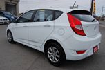 2013 Hyundai Accent GL in Ottawa, Ontario image 3