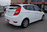 2013 Hyundai Accent GL in Ottawa, Ontario image 5