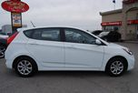 2013 Hyundai Accent GL in Ottawa, Ontario image 6