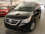 2009 Volkswagen Routan Comfortline in Laval, Quebec