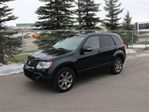 2011 Suzuki Grand Vitara JLX-L 4WD! LOW KMS! in Calgary, Alberta