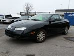 2002 Saturn S-Series SC           in Ottawa, Ontario