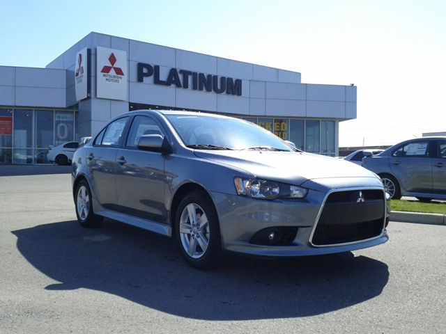 2013 mitsubishi lancer gt all wheel drive calgary. Black Bedroom Furniture Sets. Home Design Ideas