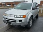2004 Saturn VUE 5 SPEED /AIR CONDITION in Brampton, Ontario