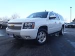2009 Chevrolet Suburban LT 8 PASSENGER SUV 4X4 Z71 in Belleville, Ontario