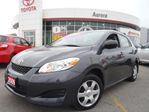 2009 Toyota Matrix           in Aurora, Ontario