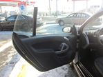 2009 Smart Fortwo Passion in Ottawa, Ontario image 11