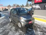 2009 Smart Fortwo Passion in Ottawa, Ontario image 2