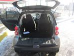 2009 Smart Fortwo Passion in Ottawa, Ontario image 20