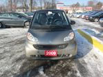 2009 Smart Fortwo Passion in Ottawa, Ontario image 3