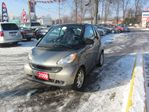 2009 Smart Fortwo Passion in Ottawa, Ontario image 4