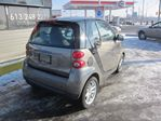 2009 Smart Fortwo Passion in Ottawa, Ontario image 8