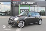 2013 MINI Cooper S - SAVE $1,000! in Langley, British Columbia