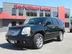 2009 GMC Yukon Denali, LOCAL/NO ACCIDENTS in Burnaby, British Columbia