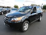 2008 Hyundai Santa Fe GLS 3.3L LEATHER/SUNROOF in Toronto, Ontario