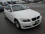 2009 BMW 3 Series 323 PREMIUM PAKG LEATHER, SUN ROOF in Oakville, Ontario